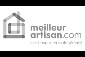 partenaire lk couverture Gironde